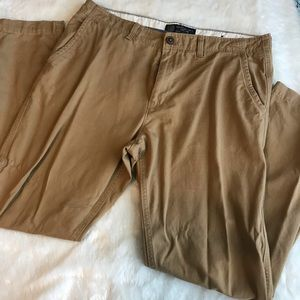 American Eagle Men's pants